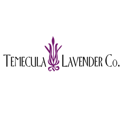 Temecula Lavender Co